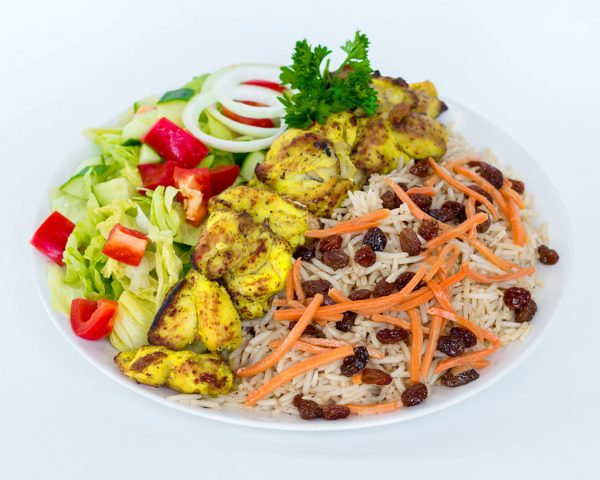 Chicken_Kabob_Platter